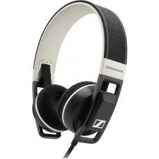 Гарнитура Sennheiser Urbanite Black