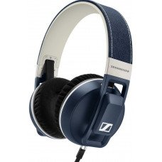 Гарнитура Sennheiser Urbanite XL Denim