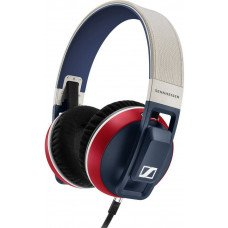 Гарнитура Sennheiser Urbanite XL Nation