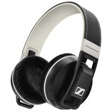Гарнитура Sennheiser Urbanite XL Wireless Black