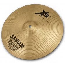 "Crash Sabian 18"" XS20 Medium Thin Crash"