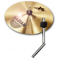 Sabian XS20 Splash and Stacker Pack Brilliant