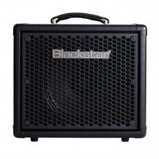 Комбоусилитель для электрогитары Blackstar HT Metal 1