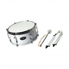 Gewa Pure Basix Street Percussion VE6