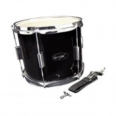 Gewa Pure Basix Street Percussion VE1
