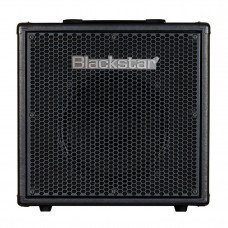 Blackstar HT Metal 112