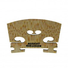 Gewa Aubert Mirror 4/4