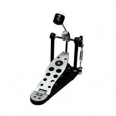 Gewa Drumcraft Series 6 Single Pedal