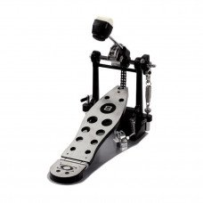 Gewa Drumcraft Series 8 Single Pedal