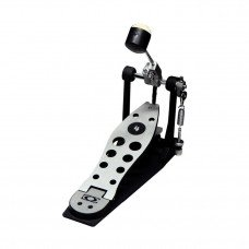 Gewa Drumcraft Series 4 Single Pedal