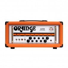 Orange AD30HTC