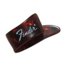 Fender Thumb Pick Medium 3 Count