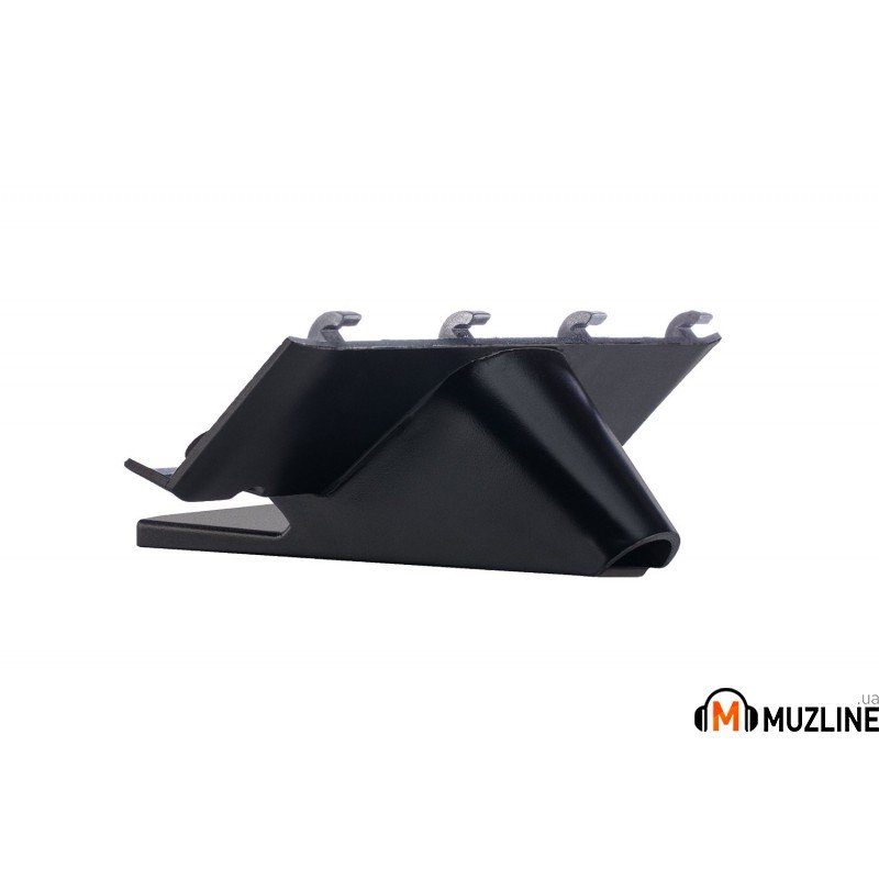 Mackie Freeplay Kickstand / Pole Mount