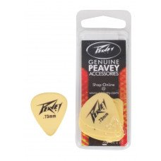Peavey Dreamers Guitar Pick 0,73