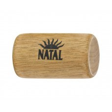 Шейкер Natal Drums WTUSK-L Shaker Wood Tube Large