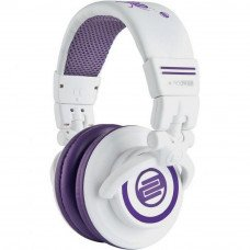 DJ наушники Reloop RHP-10 Purple Milk