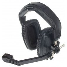 Гарнитура Beyerdynamic DT 109 200/400 black