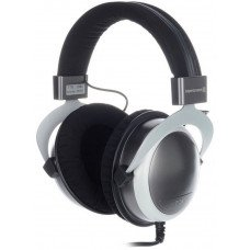 Hi-Fi наушники Beyerdynamic T70