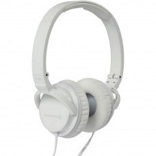 Гарнитура Beyerdynamic DTX 350 m white