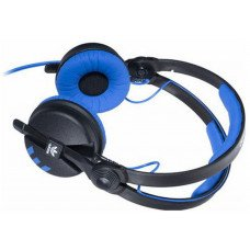 DJ наушники Sennheiser HD 25 Originals