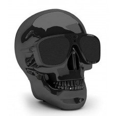 Jarre AeroSkull XS+ Chrome Black
