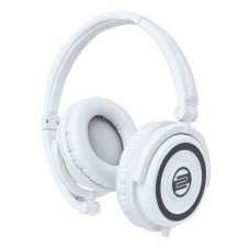 DJ наушники Reloop RHP-5 LTD White