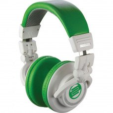 DJ наушники Reloop RHP-10 Ceramic Mint
