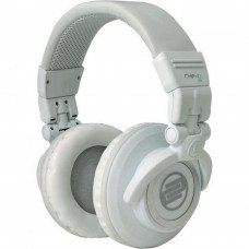 DJ наушники Reloop RHP-10 LTD White