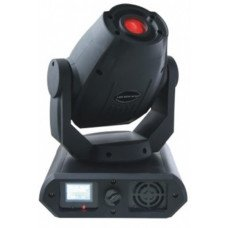 Голова Polarlights PL-A041 LED Spot Moving Head 60W