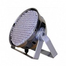 New Light NL-1206Sp LED PAR64