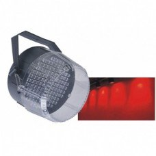 City Light CS-B051 LED Strob Light