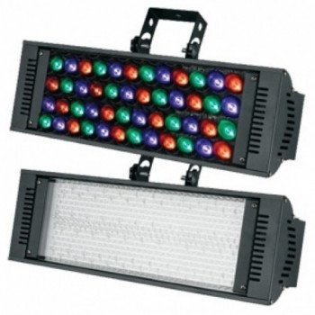 Стробоскоп New Light NL-1435 LED Strobe Light