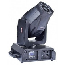 Голова Nuoma SM-B3060RS Spot Mixing Wash Moving Head 60W