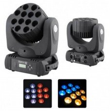 Голова New Light NL-1016 LED New Moving Head