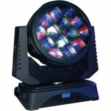 Голова New Light SPB006 LED Moving Head 14 Beams