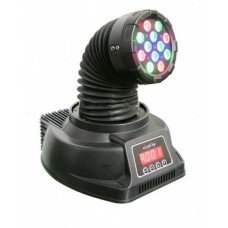 Голова New Light NL-1008A LED Snack Moving Head