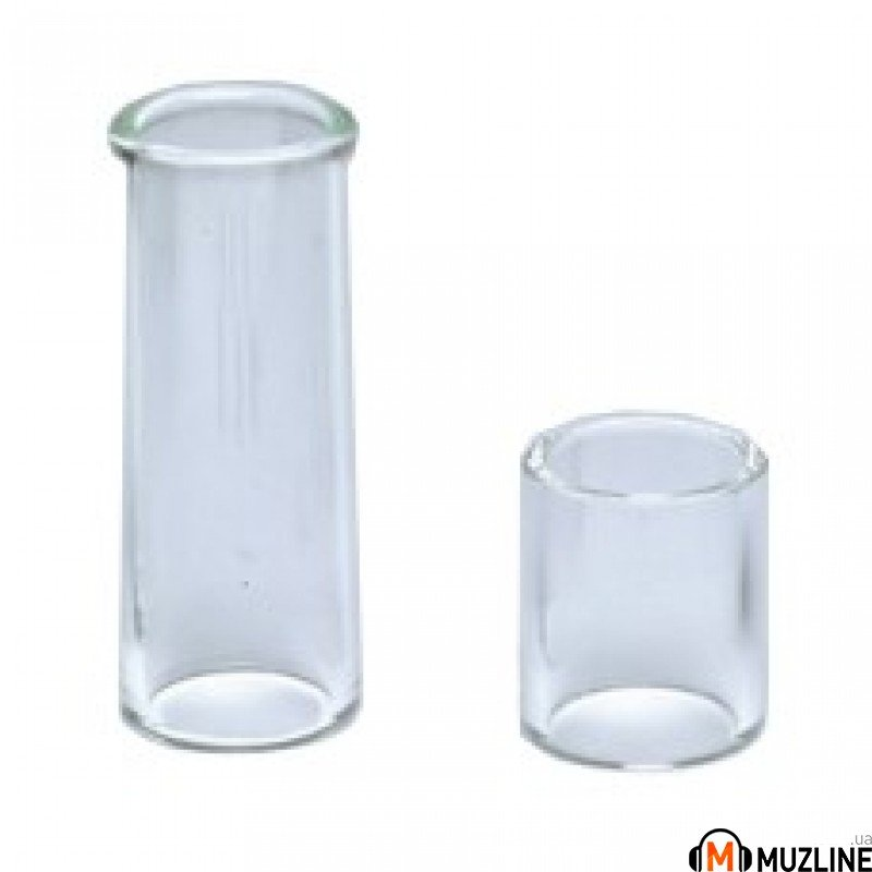 Слайдер D'Andrea 202 Standard+Small (Glass)