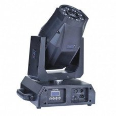 Голова Nuoma SM-B30150RS Spot Mixing Wash Moving Head 150W