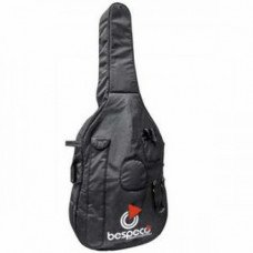 Bespeco BAG920DB