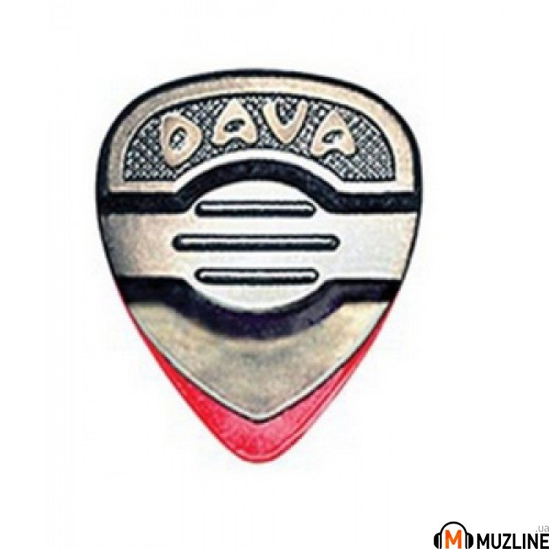 Dava Precision Points