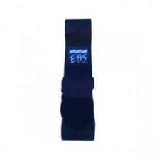 EBS 9161 Strap nylon/lether RUNA