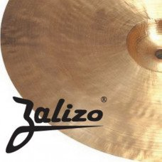 "Zalizo China Crash 8"" G-series"