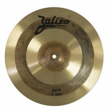 "Crash Zalizo Crash 14"" DARK-series / F-series"