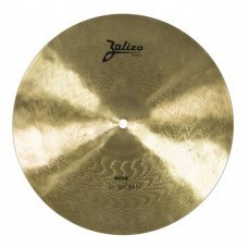 "Zalizo Splash 12"" Extra-series"