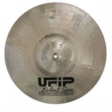 Crash Ufip ES-17BJ Brilliant
