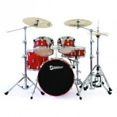 Ударная установка Premier Series Classic Maple Stage 22