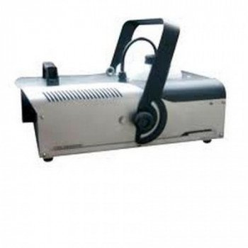 Fog Machine JX1516