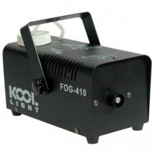 Koollight FOG-410