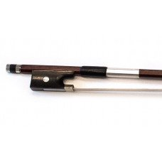 Stentor 1261/XE Violin Bow Student Series 1/2