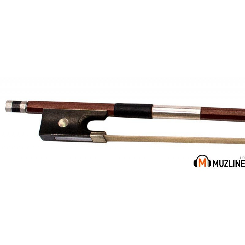 Stentor 1261/XC Violin Bow Student Series 3/4